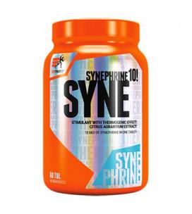 SYNE Synephrine 20mg 60tab
