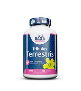 Tribulus Terrestris 1000mg...