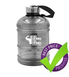 Water Jug 1,89 lt