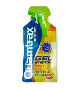 Power Energy Gel 40g