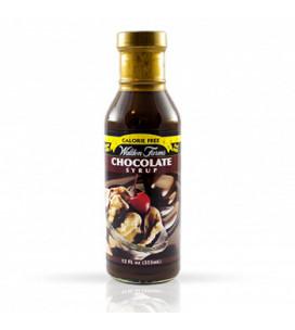 Chocolate Syrup 335ml