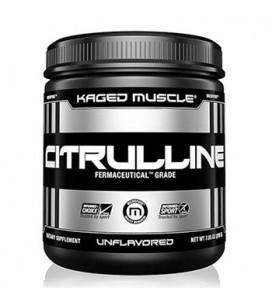 Kaged Citrulline 200g