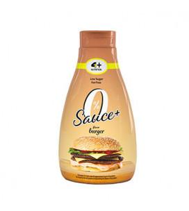 Zero Sauce+ 425ml