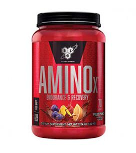 AminoX 1015g