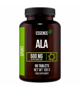 Essence Alpha Lipoic Acid...