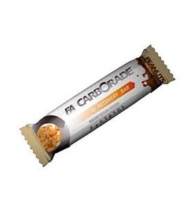 Carborade Recovery Bar 40g