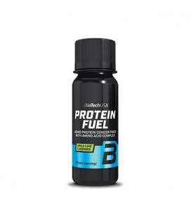 Protein Fuel Shot 50ml