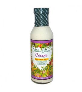 Caesar Salad 355 ml