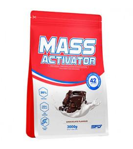 Mass Activator 3kg