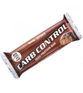 Carb Control Bar 100gr