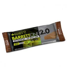Barrett'One 2.0 70g