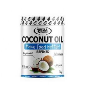 Olio di Cocco Raffinato 1kg