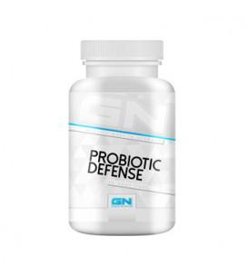 Probiotic Defense 60cps