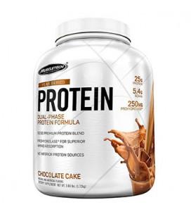 Peak Series Protein 1,72Kg