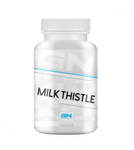 Milk Thistle 300 90cps