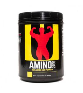 Amino 2700 350cps