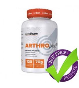 Arthro Plus 120cps