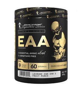 EAA Essential Amino Acids 390g