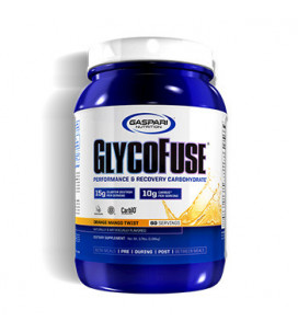 Glycofuse 1680gr