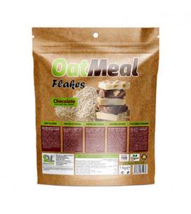 OatMeal Flakes 1kg