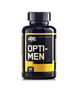 Opti-Men 90cps