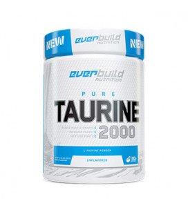 Taurine 2000 Pharmaceutical...