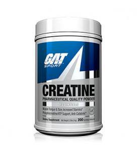 GAT Creatine 300g