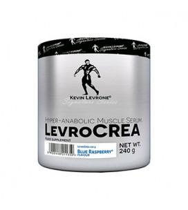 LevroCrea 240g