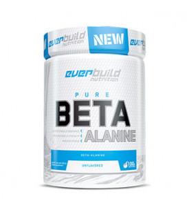 Beta Alanine 2000 200g