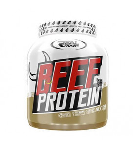 REAL Beef Protein 1,8Kg