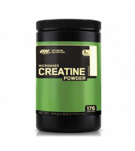 Creatine Powder 600gr