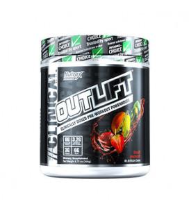 Nutrex OutLift 249g