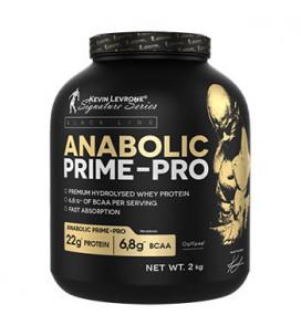 Anabolic Prime Pro 2Kg