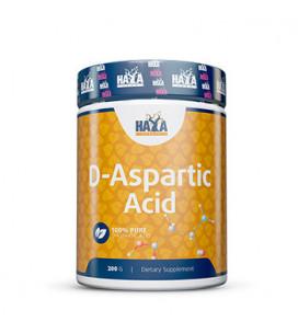 D-Aspartic Acid Pure 200g