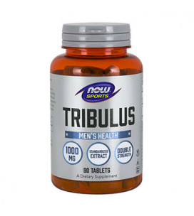 Tribulus 1000mg 90cps