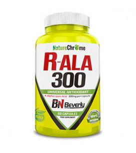 R-ALA 300mg 60cps
