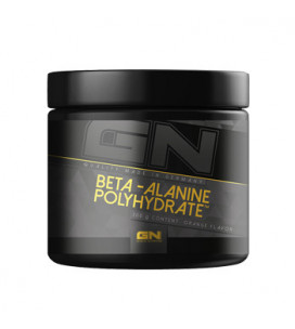 Beta Alanine Polyhydrate 300g