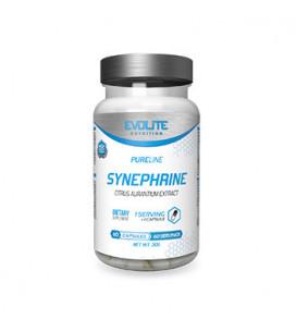 Sinefrina 10mg 60cps