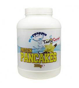Best Protein Pancake 2Kg