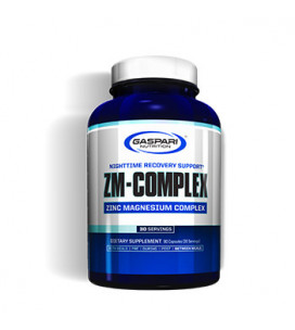 ZM-Complex 90cps