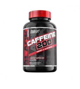 Lipo 6 Caffeine 60cps