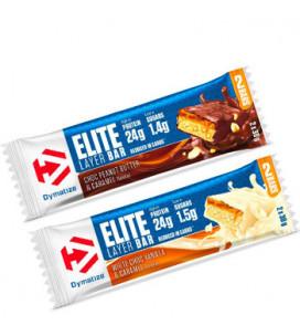 Elite Layer Bar 60g