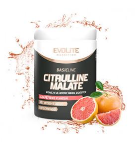 Citrulline Malate Pure 300g