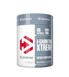 L-Carnitine Xtreme 60cps