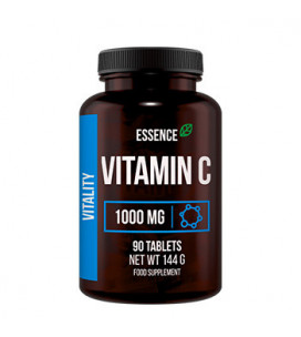 Essence Vitamin C 1000 90tab