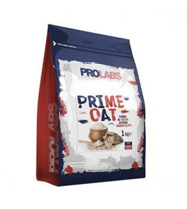 Prime Oat Avena 1kg