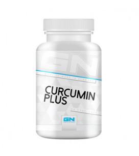 Curcumin Plus 60cps