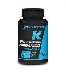 Potassio Organico 90cps
