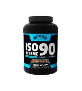 Xtreme ISO 90 2,27Kg