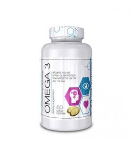 Pharmapure Omega-3 60cps